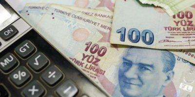 Asgari ücretin tanımının ve belirlenme sisteminin değişmesi için çalışma başlatıldı
