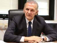 """Maronitler'den KKTC'ye """"Yeniden iskâna"""" büyük ilgi"""