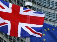 """İngiltere'de """"Anlaşmasız Brexit"""" hazırlıkları"""