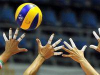 Türk plaj voleybolu tarihinde ilk
