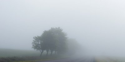 Cuma ve Cumartesi sabah saatlerinde yer yer sis bekleniyor