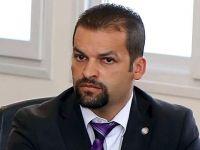 """Türkmen: """"Gardiyanların 'maaşlı mahkûm' olmalarının sonu gelmelidir"""""""