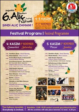 festival-programi.jpg