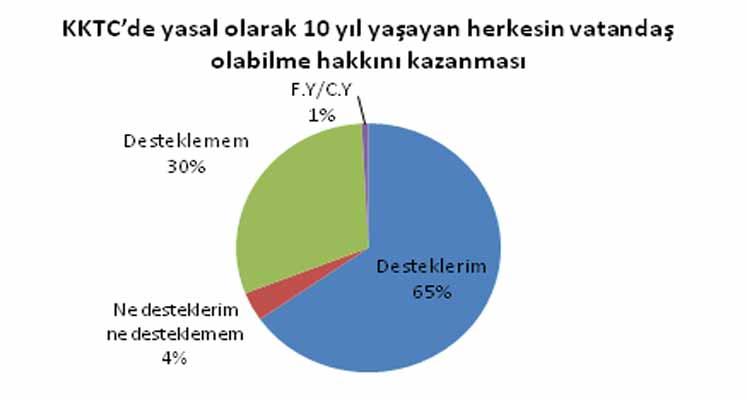 grafik1-1-(1).jpg