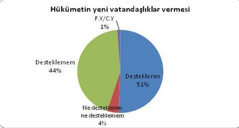 grafik2-1.jpg
