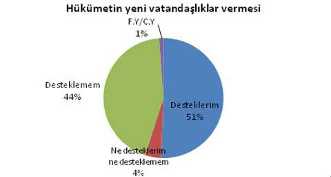 grafik3-1.jpg