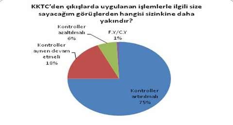 grafik4-1.jpg