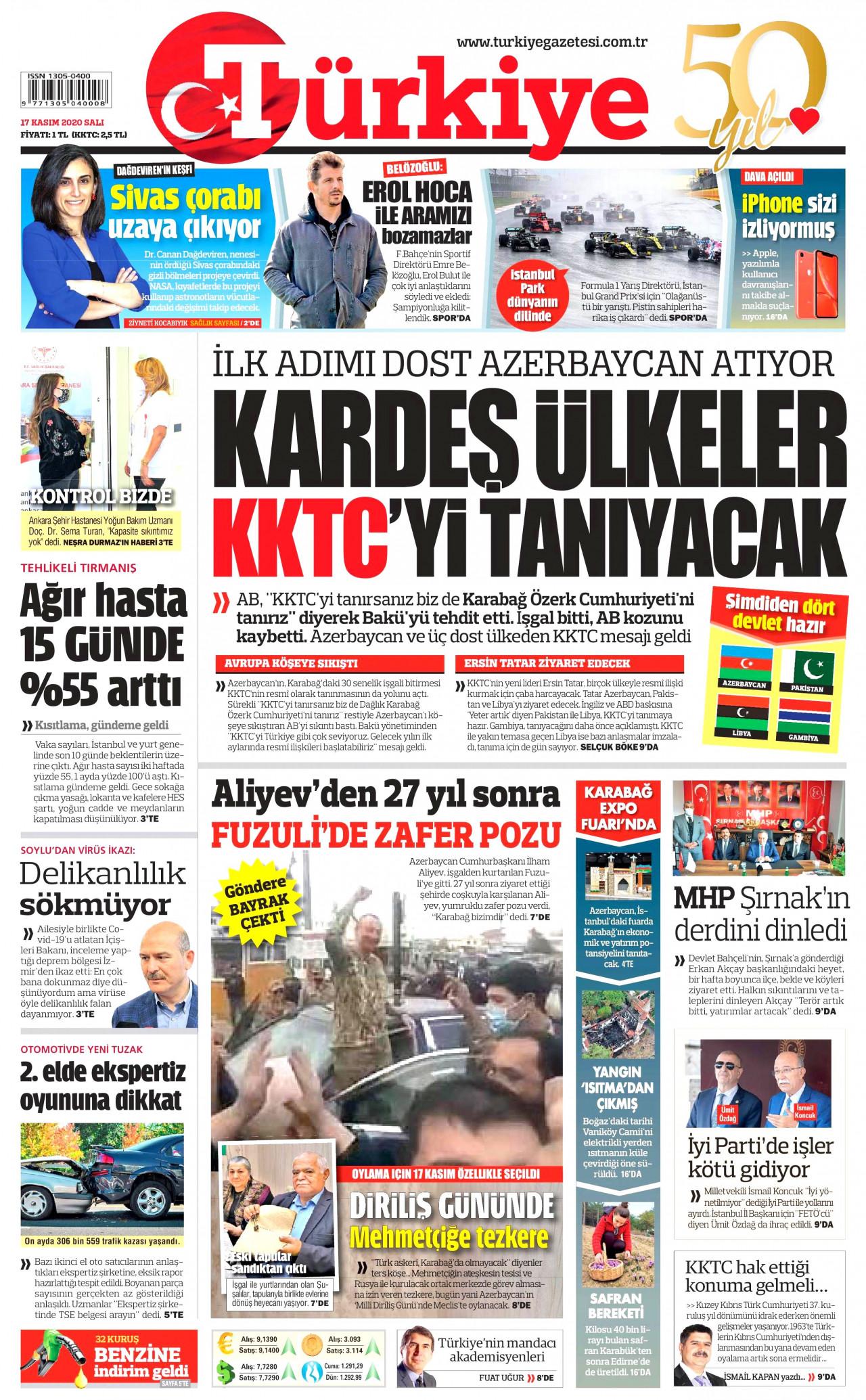 turkiye-gazetesi-2020-11-17-p2lv.jpg